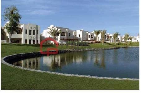 2 Months Rent Free   4 BR Dubai Creek Villa