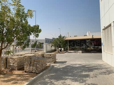 Warehouse for Rent in Dubai Production City (IMPZ), Dubai - Fully Secured Warehouse | High Ceiling | Free Zone
