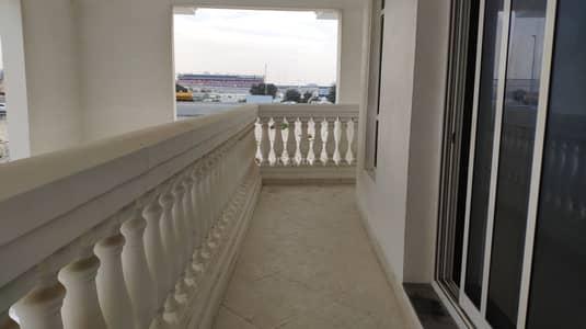 شقة 1 غرفة نوم للايجار في أرجان، دبي - Multiple Check Options | Experience The Luxurious Lifestyle | Prime Location !!!