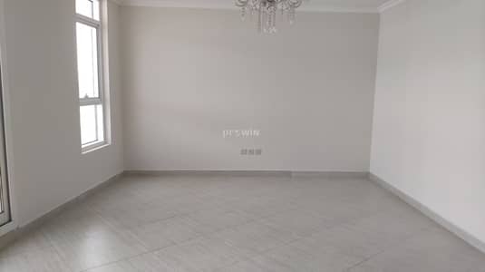 1 Bedroom Apartment for Rent in Arjan, Dubai - Multiple Check Options | Experience The Luxurious Lifestyle | Prime Location !!!