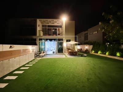 4 Bedroom Villa for Sale in Mudon, Dubai - 4BR Investment  | 3 year lease contract | Arabella