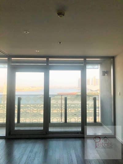 شقة 1 غرفة نوم للبيع في قرية التراث، دبي - Decent one bedroom For Sale in D1 Tower