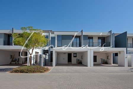 4 Bedroom Villa for Sale in Motor City, Dubai - OPEN HOUSE SATURDAY| 2% DLD Waiver | No Commission