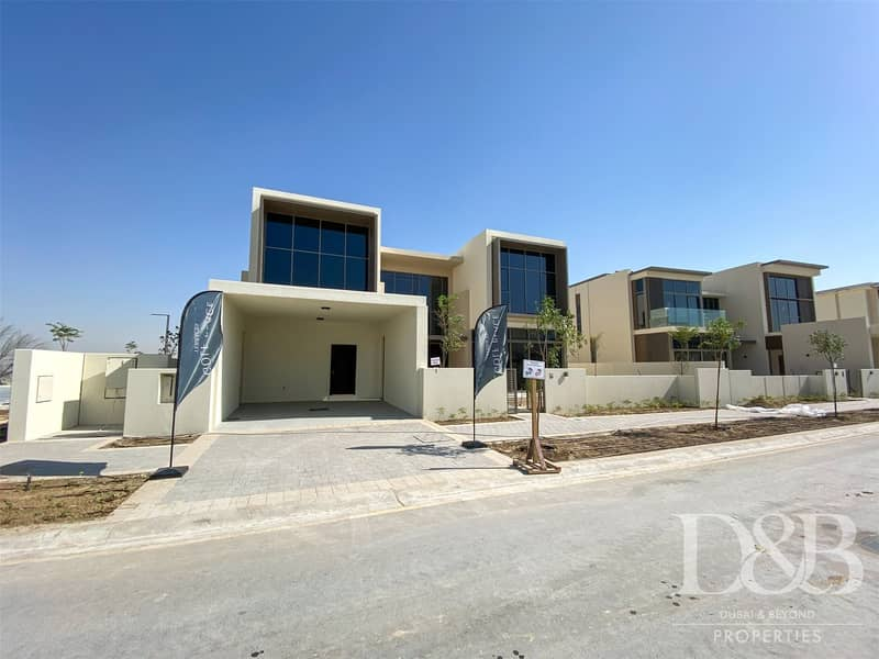 2 Phase 2 | 6 Beds | Golf Course Community