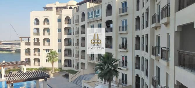1 Bedroom Apartment for Rent in Eastern Road, Abu Dhabi - Special offer! Reduced Price 1BDR Apartment