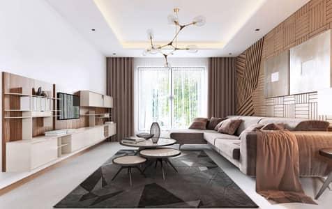 2 Bedroom Flat for Sale in Jumeirah Village Circle (JVC), Dubai - save 30% / Apartment in Dubai for sale 2 BHK
