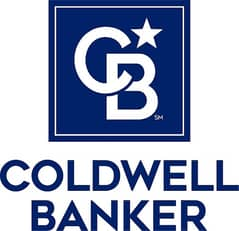Coldwell Banker (SWAP REAL ESTATE)