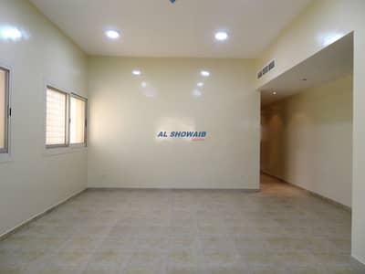 3 Bedroom Apartment for Rent in Al Warqaa, Dubai - SPACIOUS 3 BHK I 3 BATH I PARKING I AL WARQA