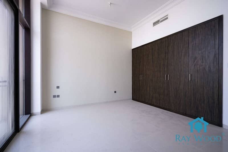 2 Vacant |4 Bedroom+Maid|Type THLA For Sale