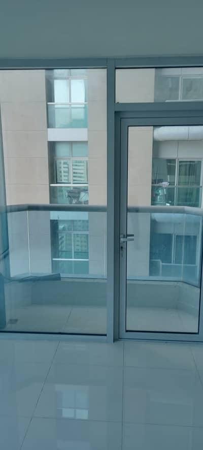 3 Bedroom Flat for Sale in Al Khan, Sharjah - 7