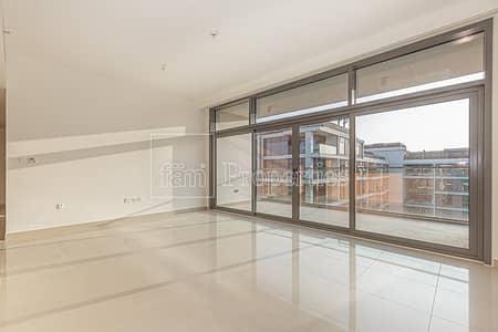 3 Bedroom Apartment for Sale in Dubai Hills Estate, Dubai - Extremely Elegant | Facing Pool | No Commision