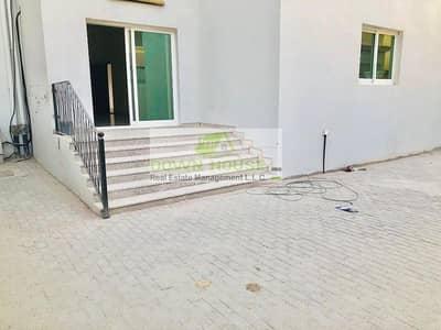شقة 1 غرفة نوم للايجار في مدينة محمد بن زايد، أبوظبي - ABD