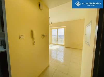 Studio for Rent in Mina Al Arab, Ras Al Khaimah - Bigger Studio / Mina al arab/ Park View