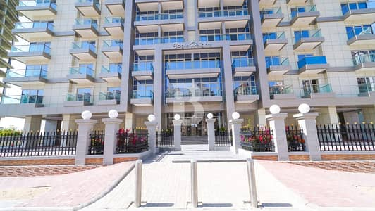 Brand New | Fully Furnished | Amazing View