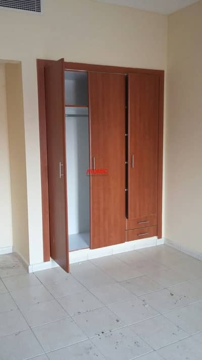 EXCELLENT STUDIO FOR RENT IN CHINA CLUSTER