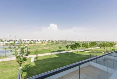 شقة 3 غرف نوم للبيع في داماك هيلز (أكويا من داماك)، دبي - Duplex   Vacant   Spacious