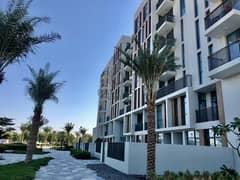 READY UNIT | 1BEDROOM UNFURNISHED | READY TO MOVE IN |MUDON VIEWS