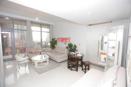 1 Bedroom Flat for Rent in Downtown Dubai, Dubai - Brand new Fully Furnished | Luxury Apartment