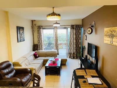 شقة 2 غرفة نوم للبيع في مجمع دبي ريزيدنس، دبي - GOOD VALUE FOR INVESTMENT| PRIVATE LOUNGE & GARDEN | Huge 2BR