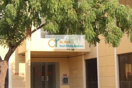 فلیٹ 2 غرفة نوم للايجار في مجمع دبي للاستثمار، دبي - Spacious! 2 Bedroom Apartment at DIP