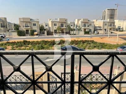 4 Bedroom Villa for Rent in Dubailand, Dubai - Exquisite 4bhk stand alone Villa in LL