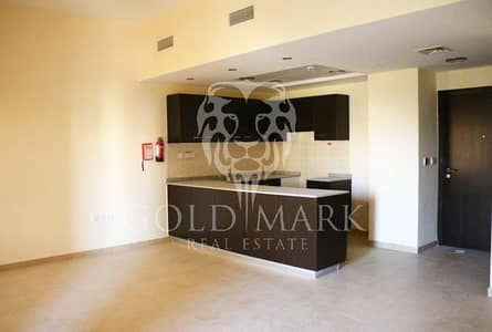 2 Bedroom Apartment for Sale in Remraam, Dubai - Open Kitchen | Vacant Unit  | Spacious | Must See
