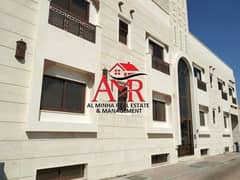 Neat & Clean 2 BHK With Basement Parking
