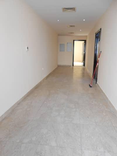 شقة 1 غرفة نوم للايجار في مدينة محمد بن زايد، أبوظبي - شقة في المنطقة 17 مدينة محمد بن زايد 1 غرف 49000 درهم - 5017120
