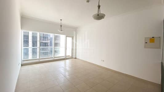 1 Bedroom Flat for Rent in Downtown Dubai, Dubai - Massive Layout I Ready to Move I Closed Kitchen