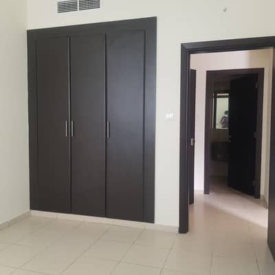 1 Bedroom Flat for Rent in Liwan, Dubai - MAZAYA 3 l ONE BEDROOM FOR RENT l ONLY IN 24000/-