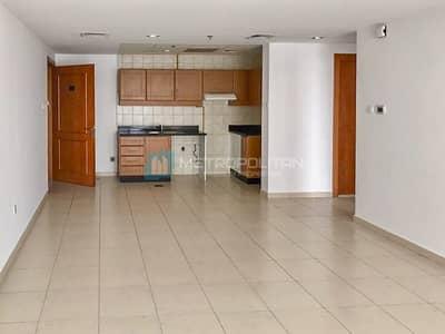 شقة 1 غرفة نوم للايجار في قرية جميرا الدائرية، دبي - Larger 1BR For rent at JVC Tuscan Residences Damac