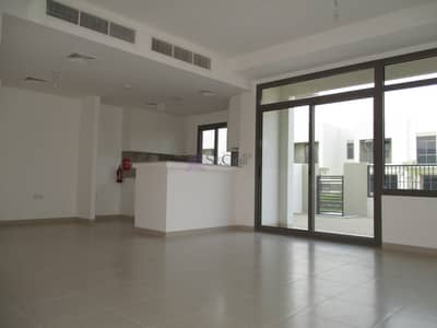 4 Bedroom Villa for Sale in Town Square, Dubai - Make this 4 Bedroom Townhouse in Noor your Next Buy