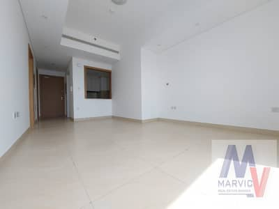 1 Bedroom Apartment for Rent in Jumeirah Village Circle (JVC), Dubai - ONE MONTH FREE | 1BR WITH KITCHEN APPLIANCES