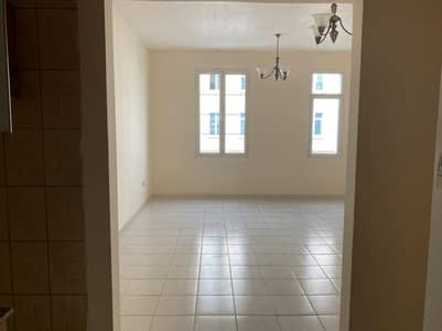 1 Bedroom Flat for Sale in International City, Dubai - 1 bhk With Balcony For Sale In France Cluster