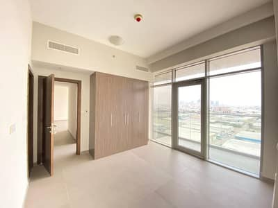 2 Bedroom Flat for Rent in Al Nahda, Sharjah - NO DEPOSITE BRAND NEW BLDG 2 MONTH FREE CHILLER FREE PARKING FREE GYM POOL KIDS PLAYING AREA ACCESS FREE ONLY IN 42K