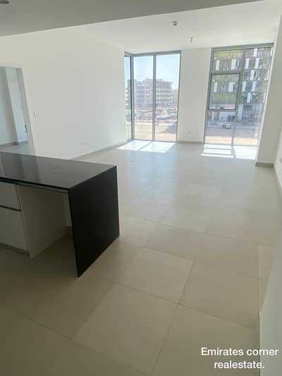 2 Bedroom Apartment for Rent in Dubai South, Dubai - 2 Bedroom Apartment in Pulse Residence Dubai South