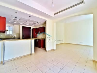 3 Bedroom Villa for Rent in Arabian Ranches, Dubai - Excellent Price | Type 2M | Vacant March 1st