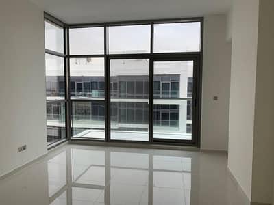 فلیٹ 1 غرفة نوم للايجار في داماك هيلز (أكويا من داماك)، دبي - Brand New Unit | Unit Available from 1st week of Feb