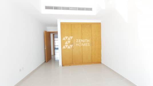 4 Bedroom Townhouse for Rent in Jumeirah Village Circle (JVC), Dubai - Nice Big Townhouse | Spacious | Clean