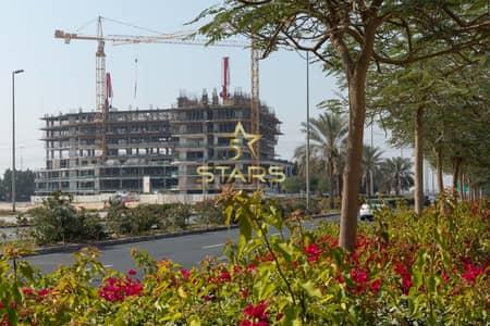 شقة 1 غرفة نوم للبيع في واحة دبي للسيليكون، دبي - 30% Discount | 1 Bedroom Apartment | Best Lay-out | 10% Downpayment