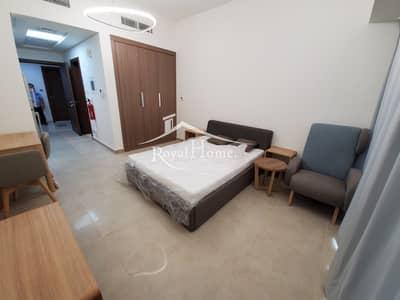 Studio for Sale in Al Furjan, Dubai - Tenanted | Studio | Brand new | Azizi Farishta