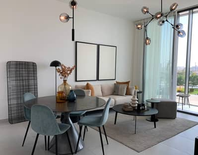 Your best investment apartment