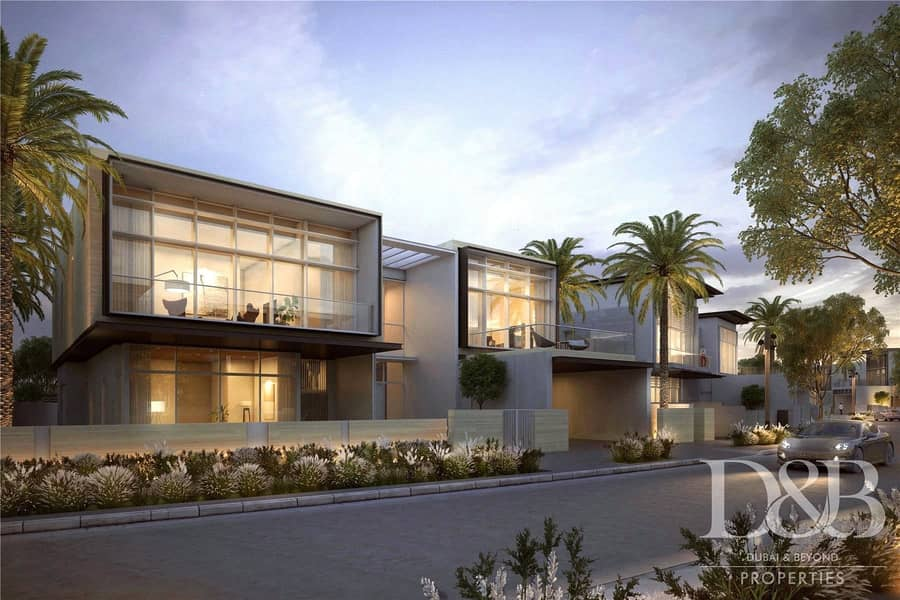 2 LAST FEW UNITS WITH ROOFTOP TERRACE - CALL TODAY