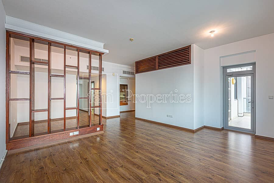 2 3+Store Room l UpgradedlStunning View|High Floor