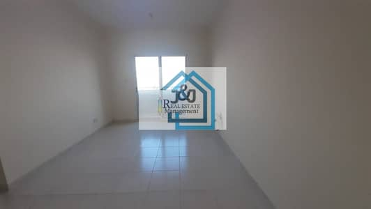 1 Bedroom Flat for Rent in Defence Street, Abu Dhabi - fine 1 BEDROOM apartment in defense road
