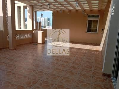 6 Bedroom Villa for Rent in Al Karamah, Abu Dhabi - Villa Abu Dhabi Al Karamah