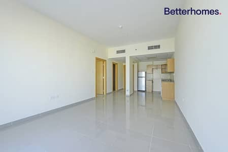 1 Bedroom Flat for Rent in Jumeirah Village Triangle (JVT), Dubai - Fully Furnished I Spacious I Well-Maintained