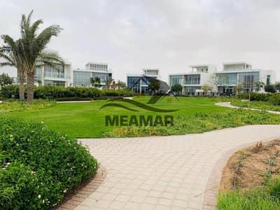 5 Bedroom Villa for Sale in Al Zorah, Ajman - New Villa In closed compound Very Good Finish and price nearby mohammad bin zayed st.