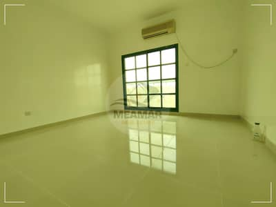 Building for Sale in Al Nuaimiya, Ajman - Building for sale with excellent income, free ownership for life for all nationalities