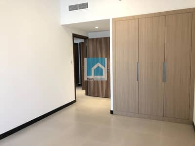 1 Bedroom Apartment for Rent in Jumeirah Village Circle (JVC), Dubai - Lower floor | pool view | close to park